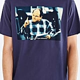Seinfeld It's Not a Lie Tee ($24)