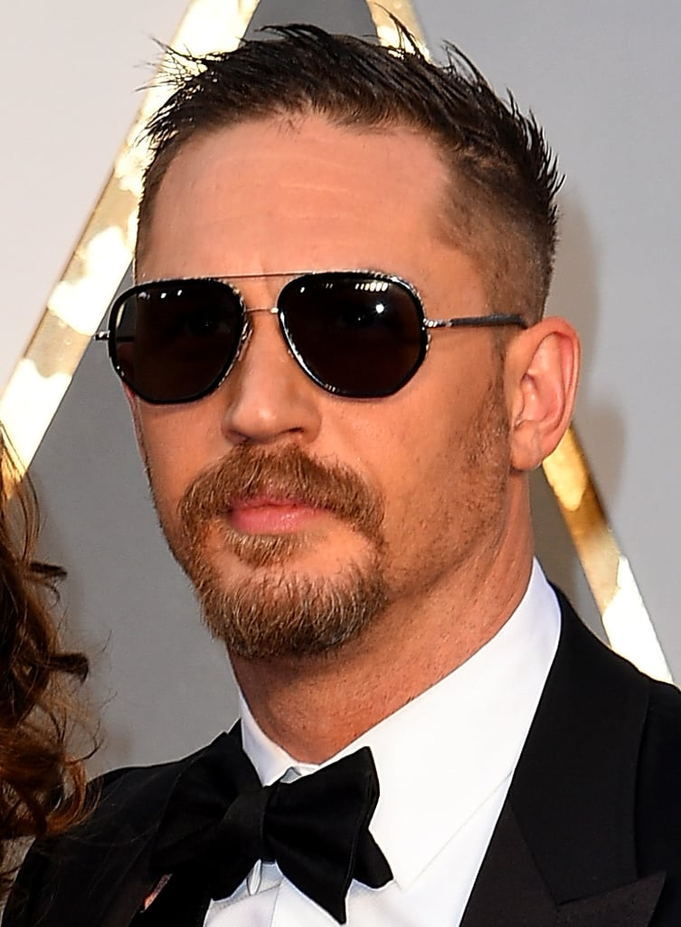 tom hardy is the uk 39 s hottest celebrity popsugar celebrity uk photo 11. Black Bedroom Furniture Sets. Home Design Ideas
