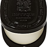 Diptyque Philosykos Solid Perfume, Fig Leaf, Fruit & Wood