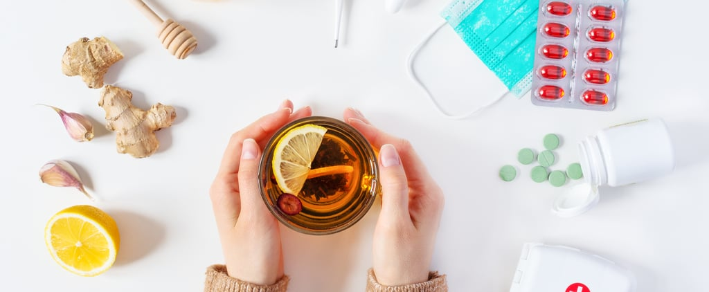 Is It OK to Take Allergy and Cold Medicine Together?