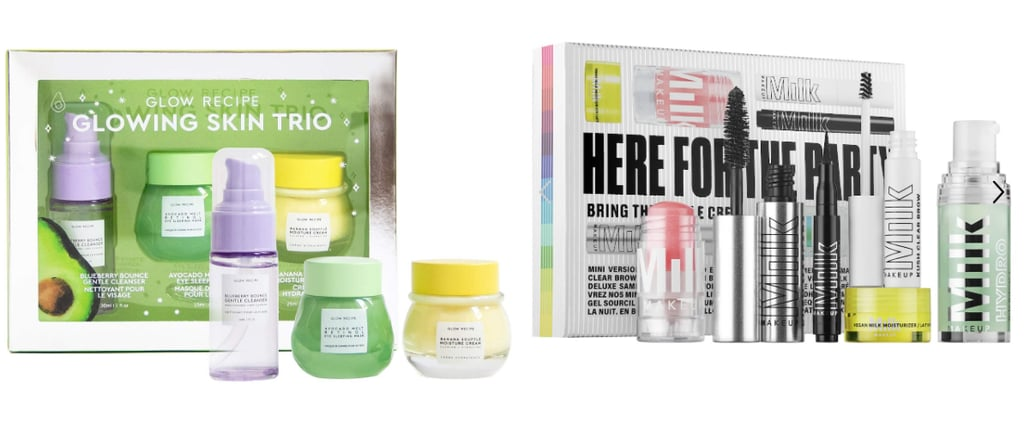 The Best Beauty Gifts For Teens of 2020