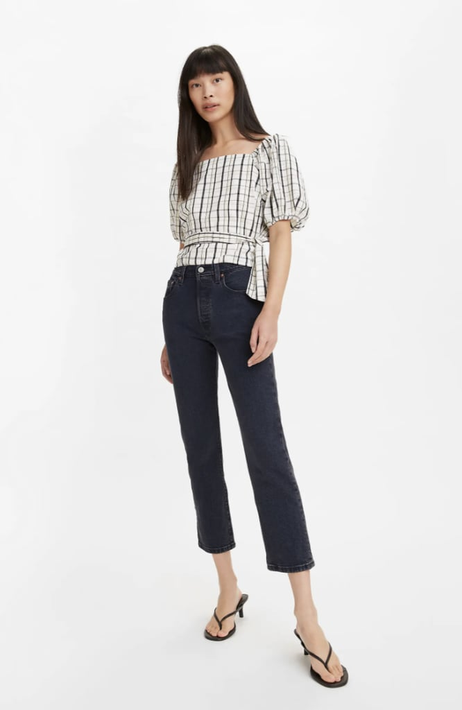 Best Women's Clothes From Nordstrom Anniversary Sale 2021