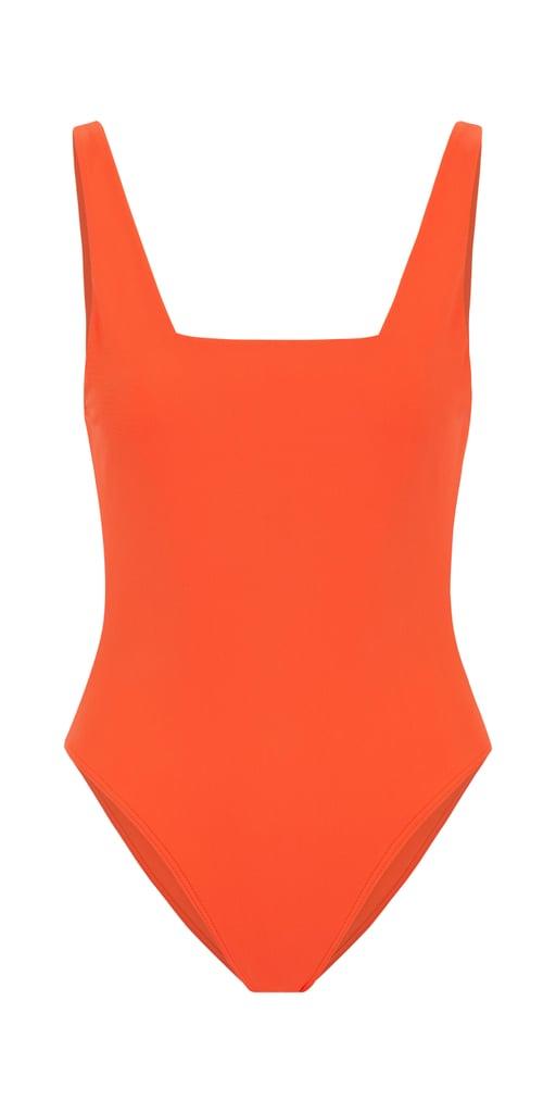 Ookioh Swimsuit