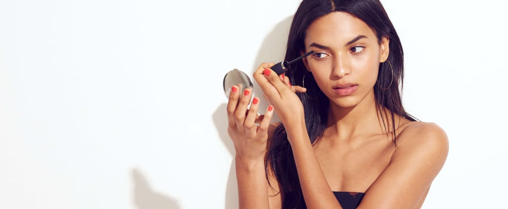 Beauty Gifts You Can Pickup at the Drugstore (For Less Than $20)