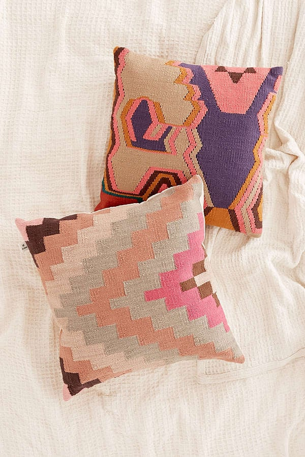 Throw Pillows Urban Outfitters : The Best Urban Outfitters Apartment Items on Sale May 2017 POPSUGAR Home