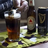 The Black and Tan