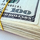 Manage your finances online with these free tools.  Source: Flickr user 401K