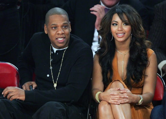 Do You Think Beyonce and Jay-Z Will Really Get Married?