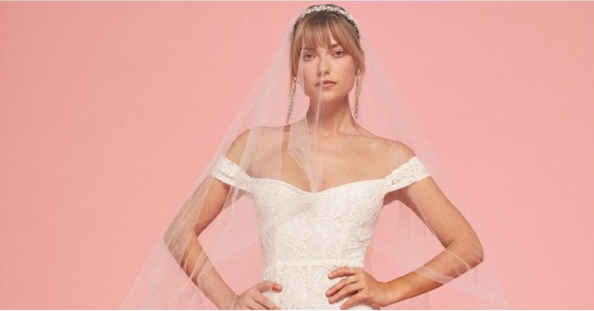 Wedding Dresses Under 500: Best Wedding Dresses Under $500