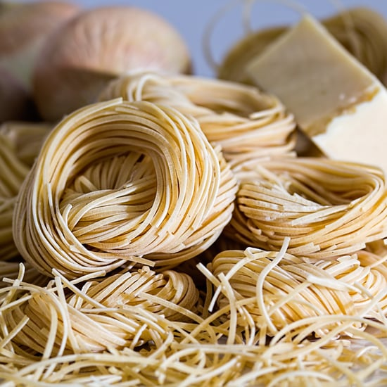 Is Whole-Wheat Pasta Healthy?