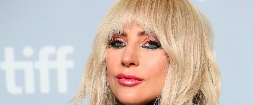 The Messy Reason Lady Gaga Refuses to Go by Her Real Name