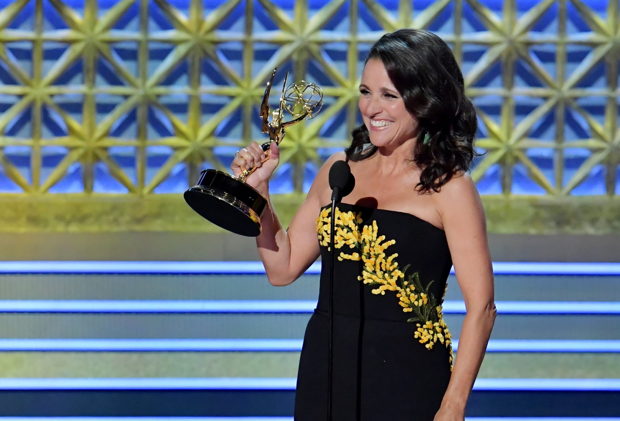 Which Actors and Actresses Have Won the Most Emmy Awards?