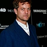 The Host Premiere in NYC | Photos