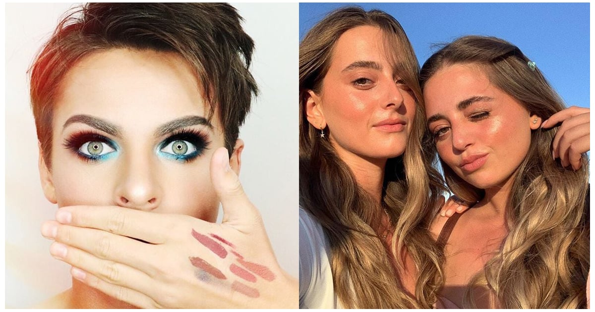 The Gen Z Entrepreneurs Taking the Beauty Industry by Storm