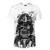 Star Wars at Iconic (AED80)