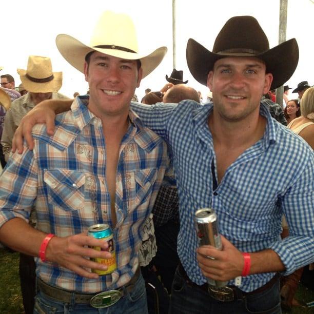 cowboy and cowwomen sex vidio