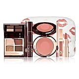 Charlotte Tilbury The Bella Sofia Look Set
