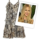 In dress distress? Rachel Zoe answers your most frequently asked styling questions!