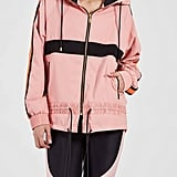 P.E. Nation Slouchy Jacket