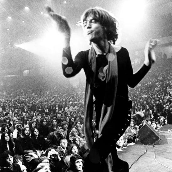 Best Rock Documentaries