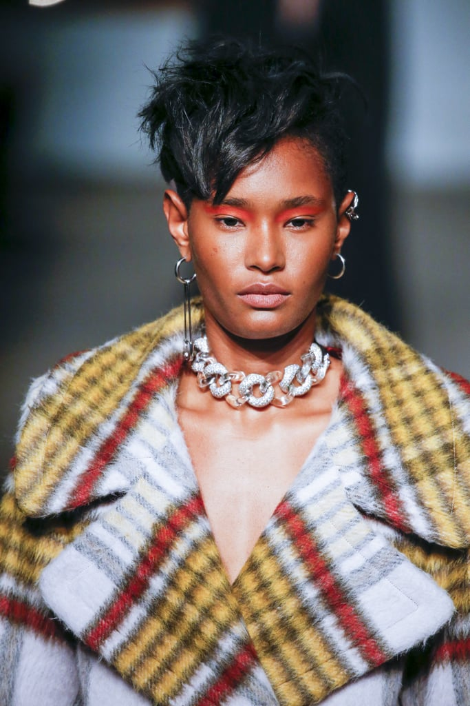 Fall Jewelry Trends 2020: Punky Pieces