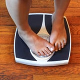 If You've Hit a Weight-Loss Plateau, This Could Be Why