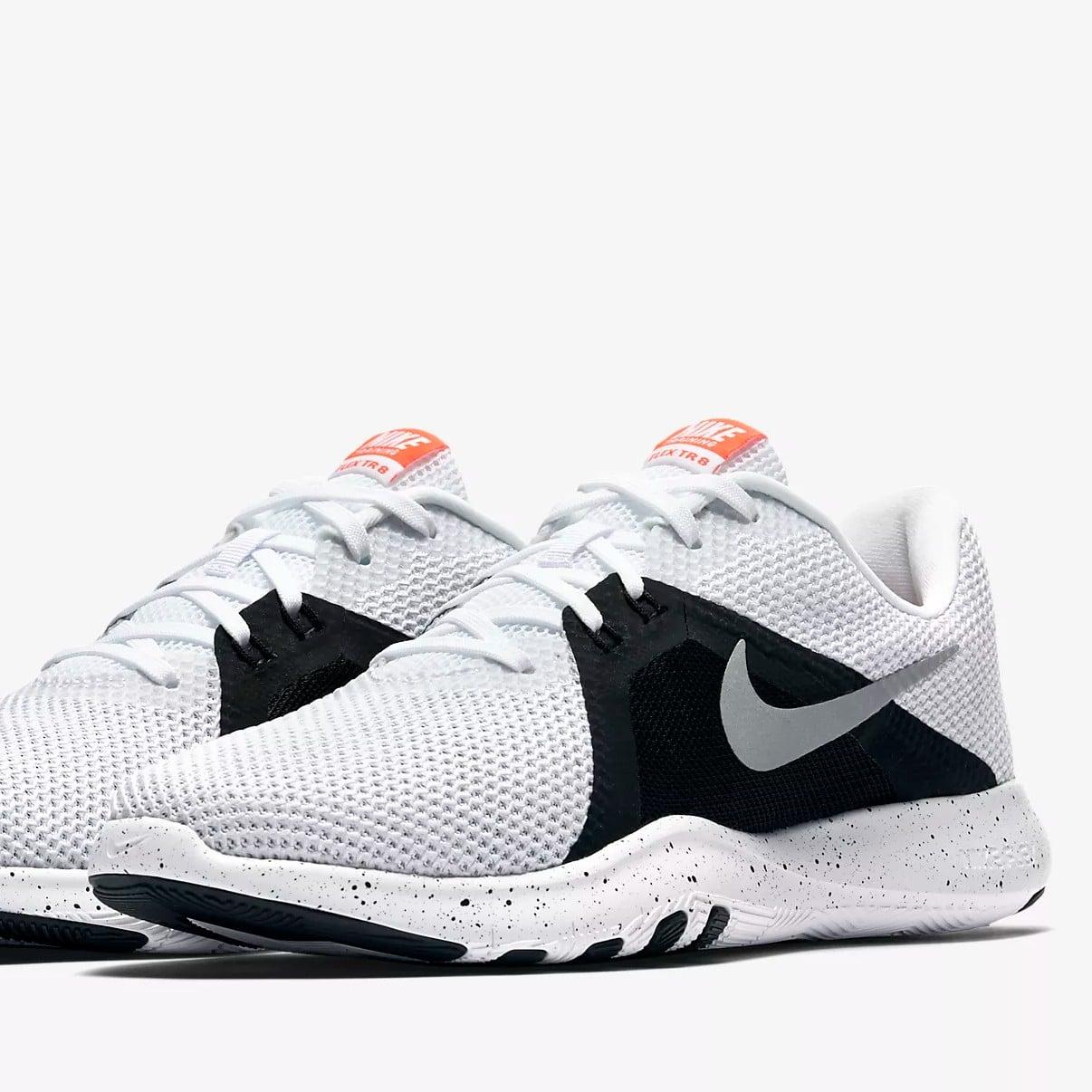Nike Flex TR8 Training Shoe Review