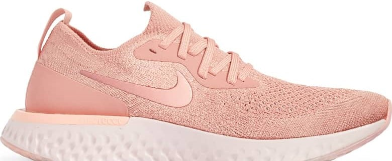 Best Nike Products For Women 2018
