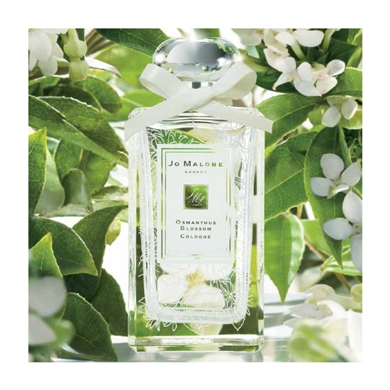 Jo Malone London Osmanthus Blossom