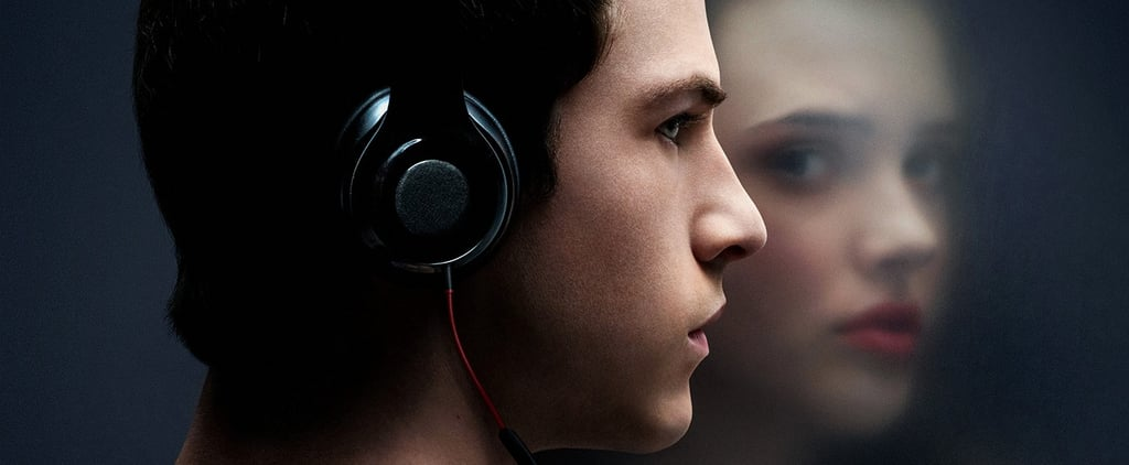 Lose Yourself in 13 Reasons Why's Brilliant, Haunting Soundtrack