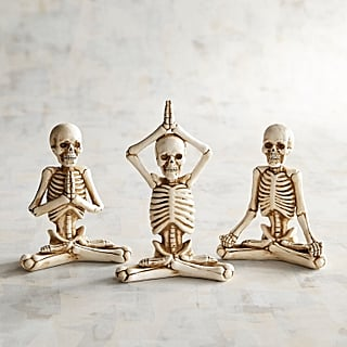 Pier 1 Halloween Decorations 2018