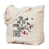Tote Bag ($15)