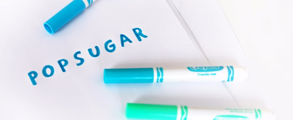 Vote For Your Favorite Kids' Product in the POPSUGAR LilSugar Awards!