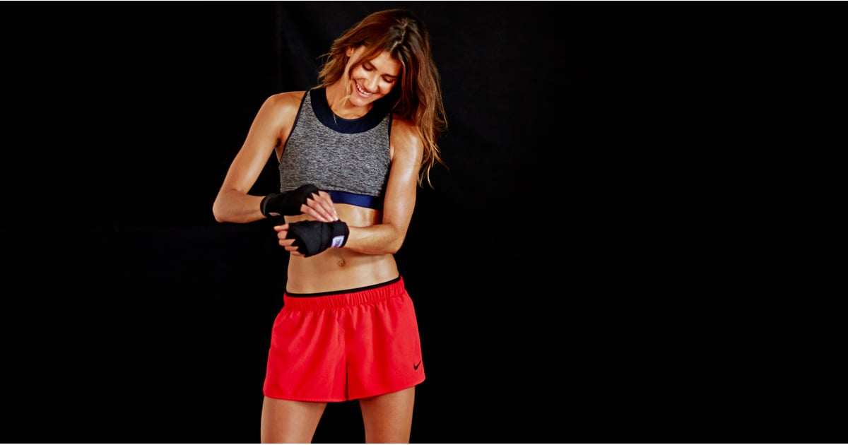 5 Reasons Working Out at Night Will Change Your Life