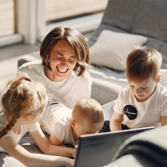 How Distance Learning Is Affecting Our Home Life