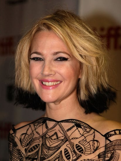 Drew Barrymore Talks About Her Love Life, Being Single