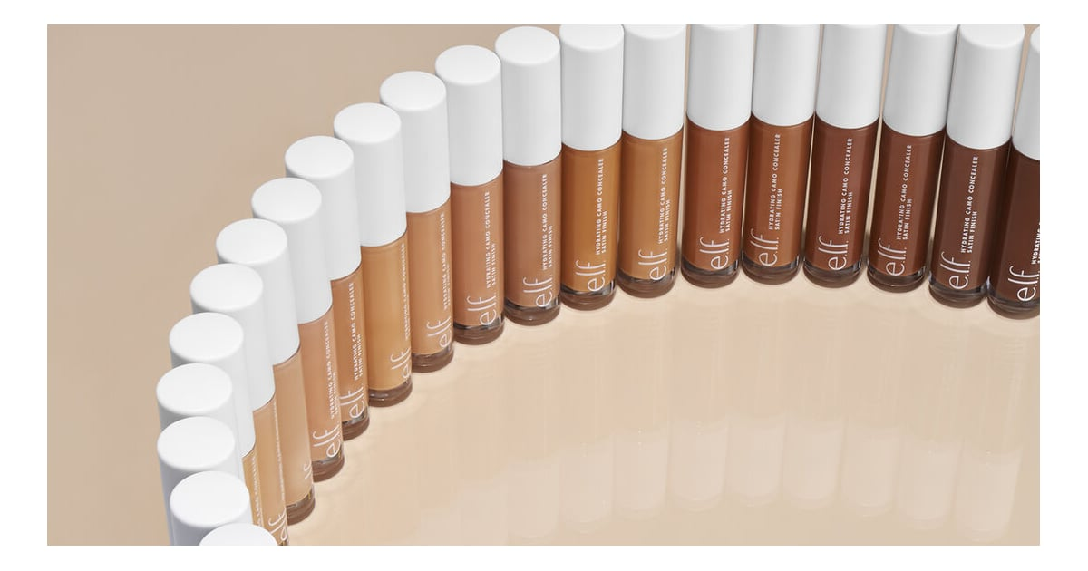 Dark Circles and Dry Undereyes Have Nothing on This Hydrating Concealer.jpg