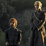 Who's Directing the Episodes in Game of Thrones Season 8?