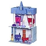Pop Adventures Arendelle Castle