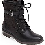 UGG Kesey Waterproof Boots