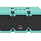 Altec Lansing Mini Lifejacket Waterproof Wireless Speaker