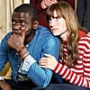 The 2 Iconic Films That Inspired Jordan Peele's Horror Masterpiece, Get Out