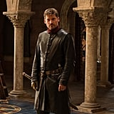 Theory: Is Jaime Going to Die?