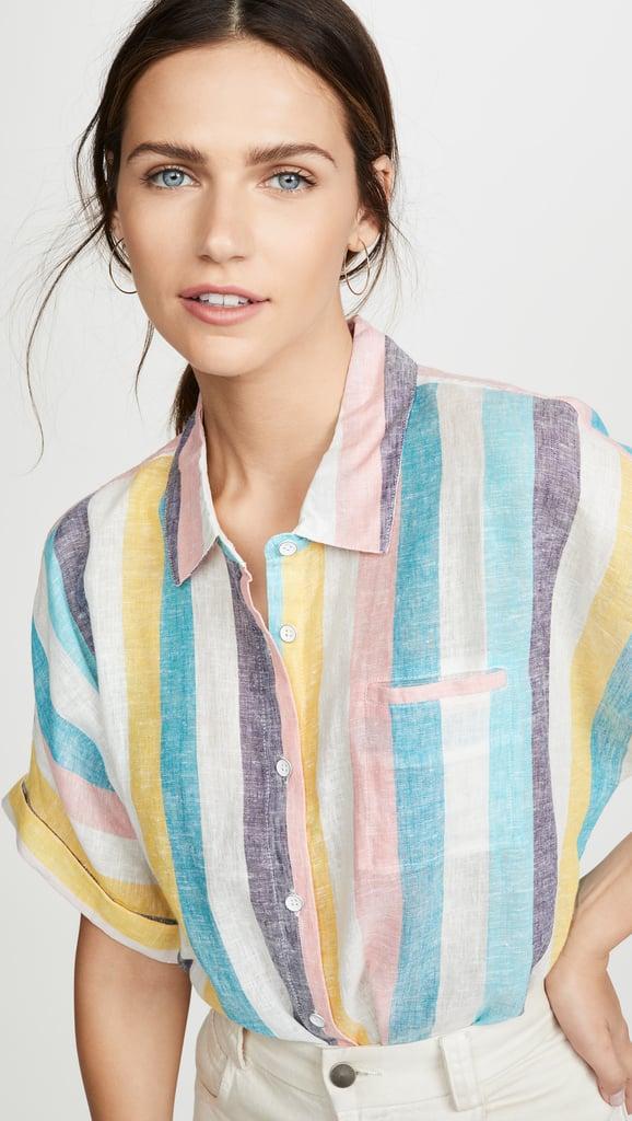 8b947f548e8 https   www.popsugar.com fashion Pippa-Middleton-Blue-Dress-Lady ...
