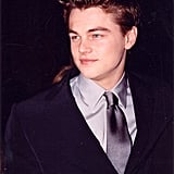Girls everywhere swooned for Leo.