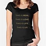 This Is Us Shirt
