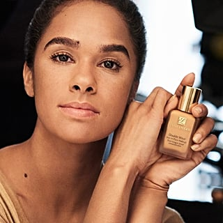 Estée Lauder Double Wear Foundation Expansion