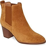Madewell The Regan Boots