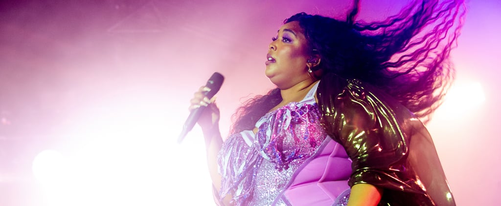 "How Lizzo's ""Truth Hurts"" Was Nominated For a 2020 Grammy"