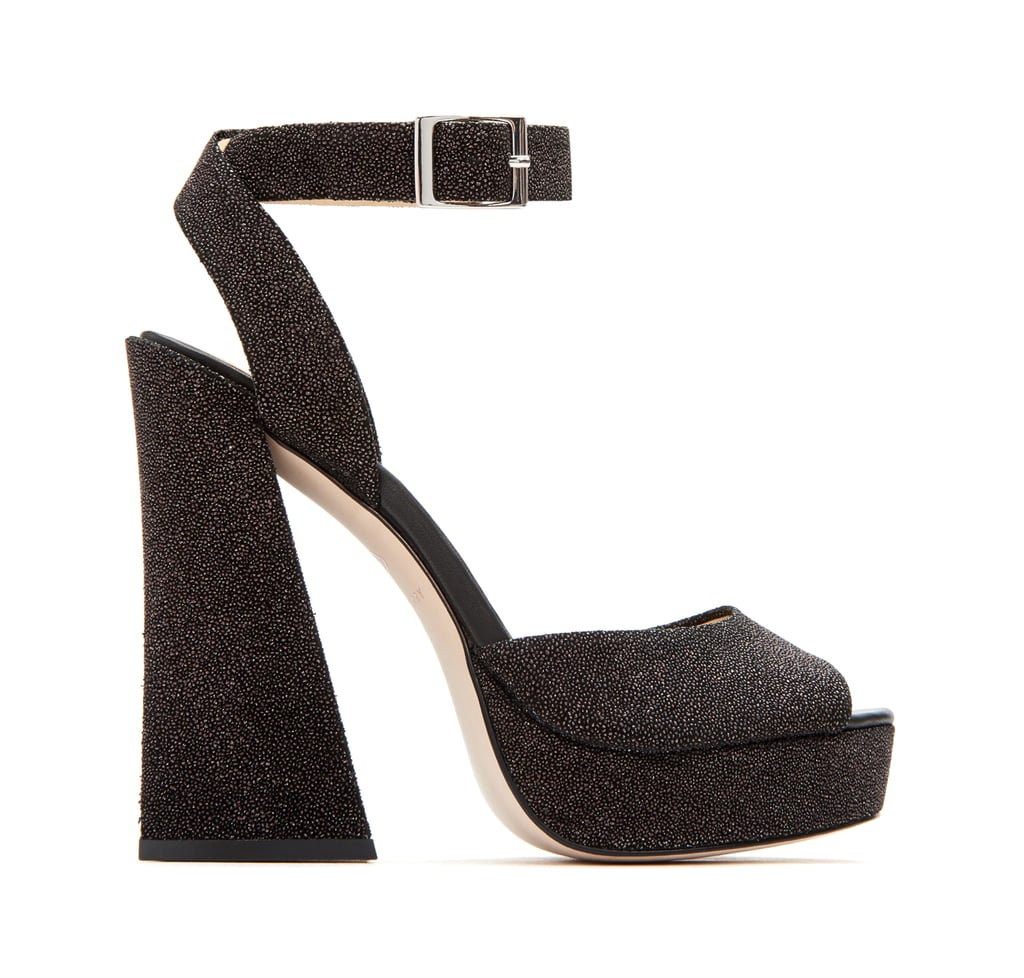 The Maggie ($149)